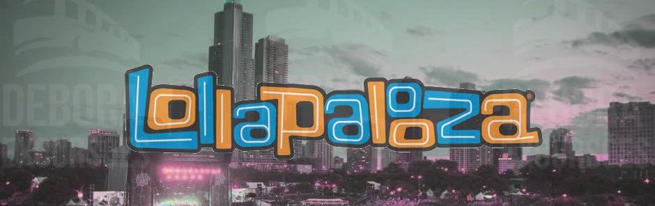Lollapalooza-brasil-e1501783400144