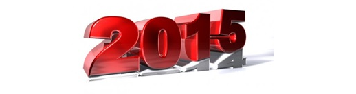 2015 POSTAR
