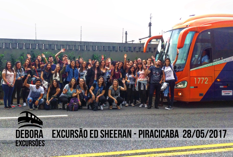 Bus 1 Ed 2017