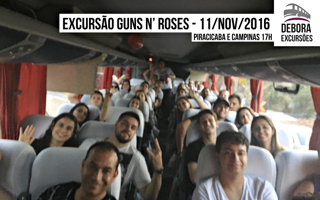 bus-pira-guns-11