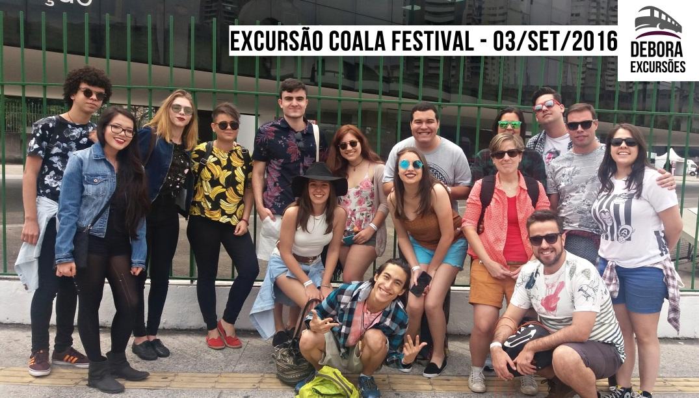 Coala Festival