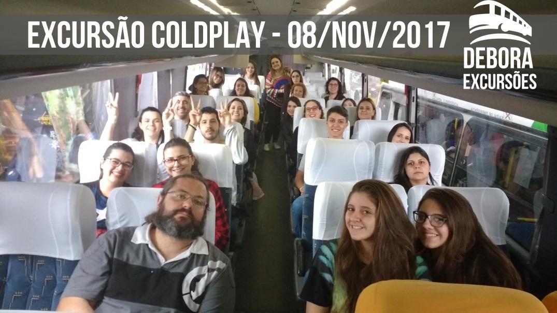 Cold 08 - 11