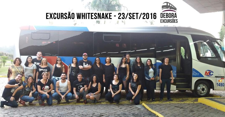 excursao-whitesnake