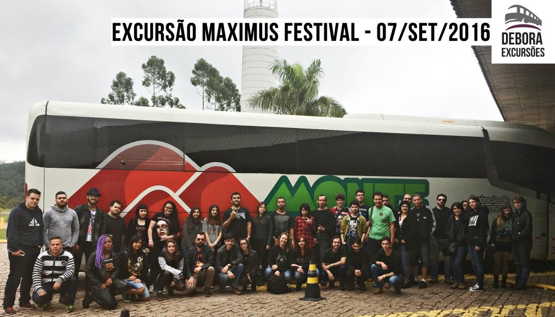 excursao-maximus-festival