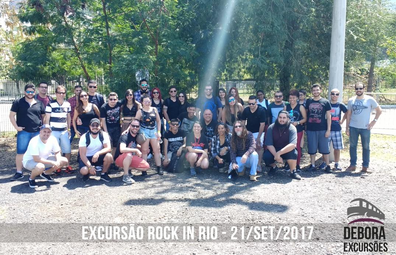 rockinrio21