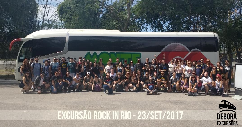 rockinrio23