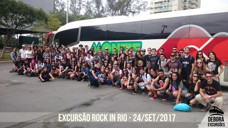 rockinrio24+