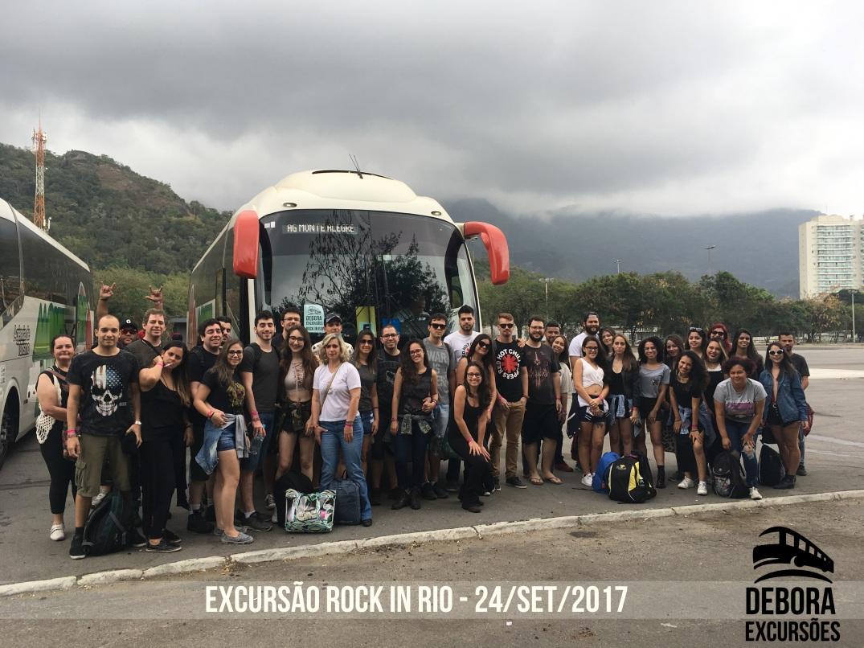 rockinrio24