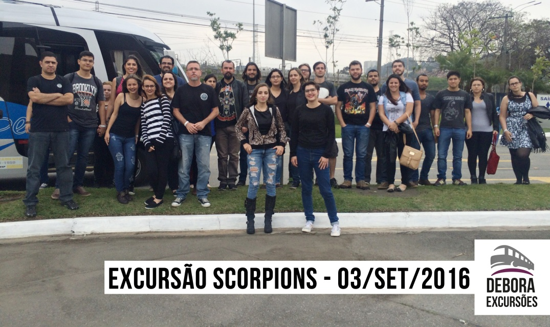 Scorpions 03