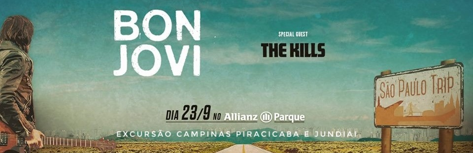 Bon Jovi-01