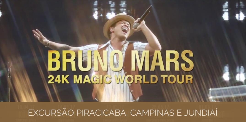 Bruno Mars.jpeg