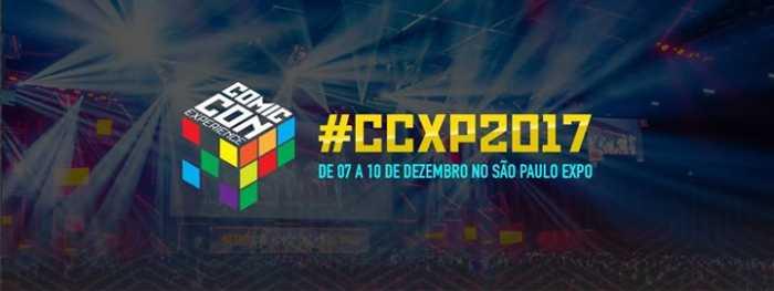 ccxp-2017-comic-con-experience-oficial-1494692280