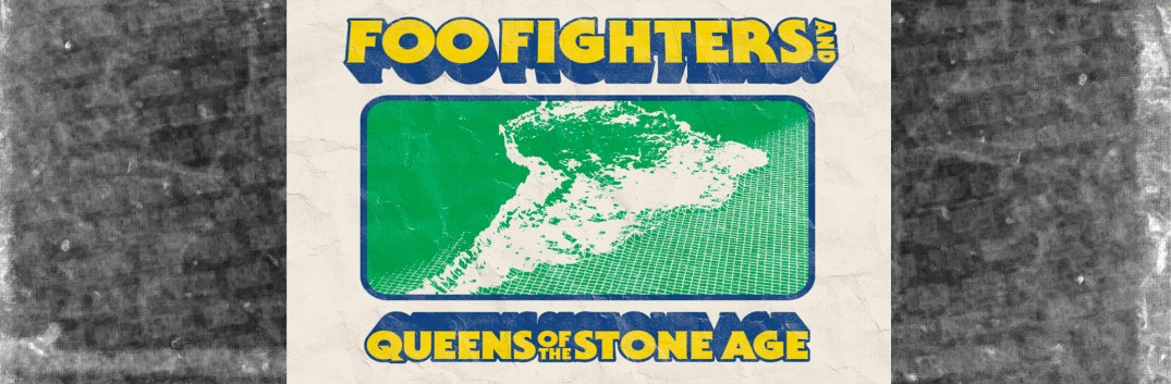 foo-fighters-queens-of-the-stone-age-full.jpg