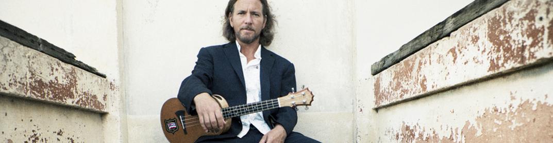 Eddie-Vedder--1600x500.png