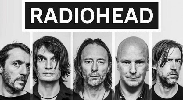 radiohead-confirma-dois-shows-no-brasil-em-2-18