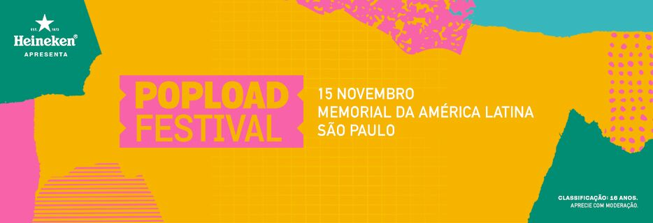Site_TL_popload_festival_preview