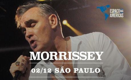 Morrissey 02/12/2018