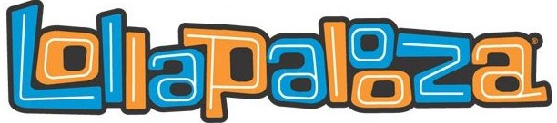 lollapalooza-2014-a-gambiarra