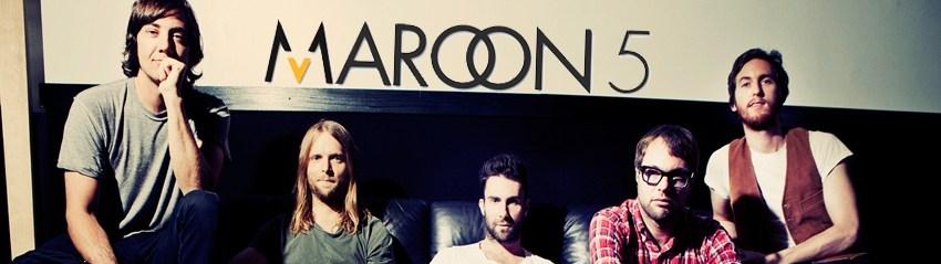 maroon-facebook-covers-6.jpg