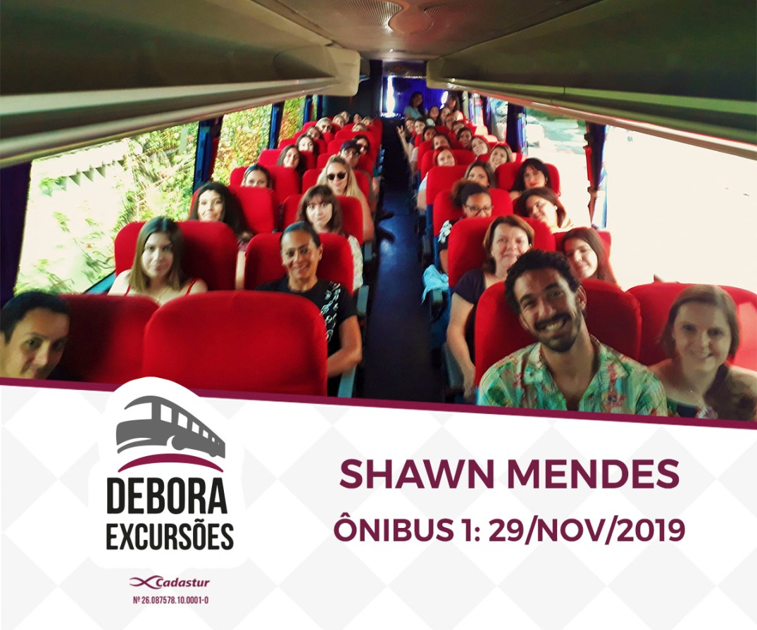 Shawn 29 bus 1